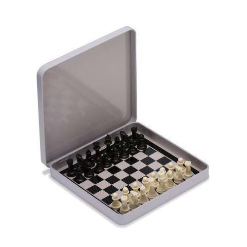 "Шахматы магнитные ""Magnetic Chess"""
