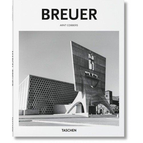 Breuer form modernism