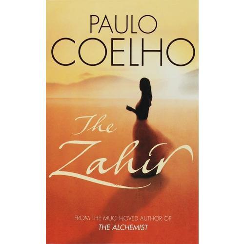 The Zahir annie west blackmailed bride innocent wife