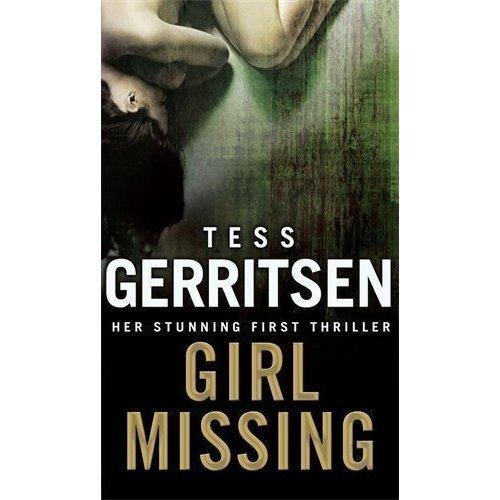 Girl Missing бюстгальтер mystery oup s