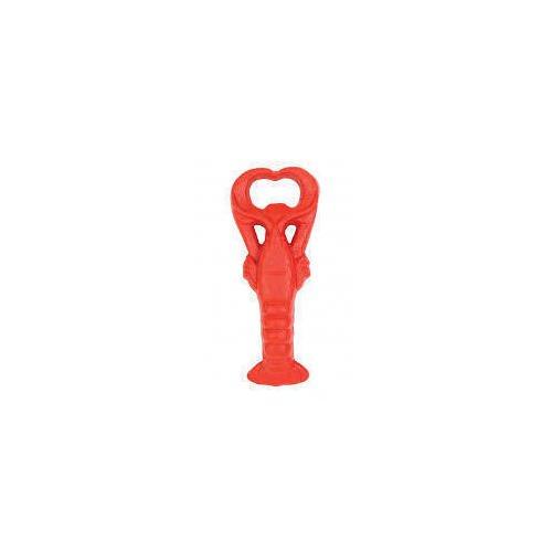 """Открывалка для бутылок """"Lobster"""""""