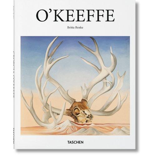 O'Keeffe shure mx150b o tqg