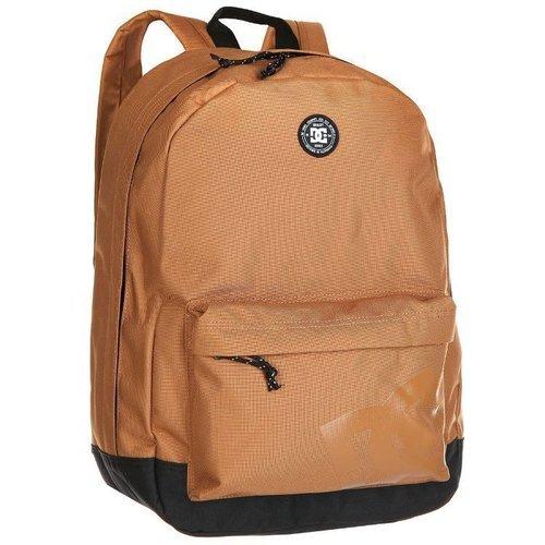 Рюкзак мужской рюкзак мужской quiksilver everydaypostemb m eqybp03501 bng0 королевский синий