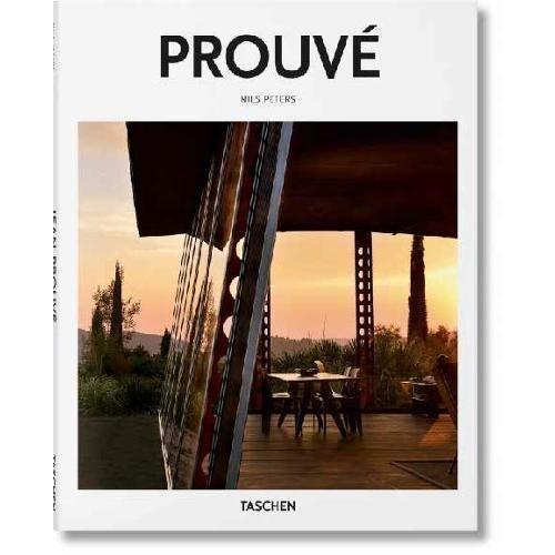 где купить Jean Prouve дешево
