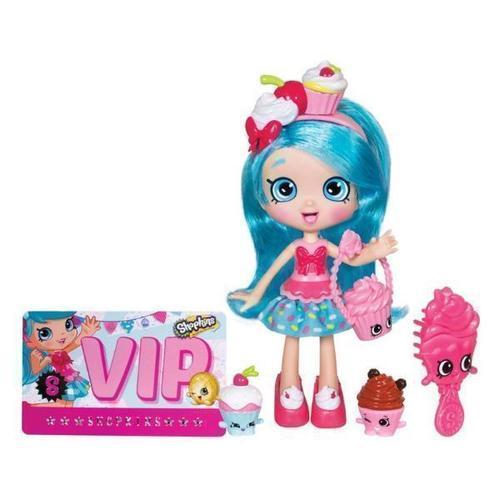 Купить Кукла Shoppies Кулинарный клуб , в ассортименте, Moose, Куклы