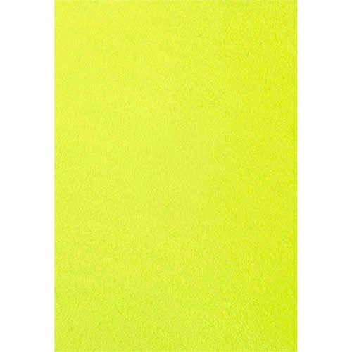 Записная книжка Crystal Collection А5, 96 листов, желто-зеленая listoff записная книжка crystal collection цвет желто зеленый 96 листов кзкк5962599