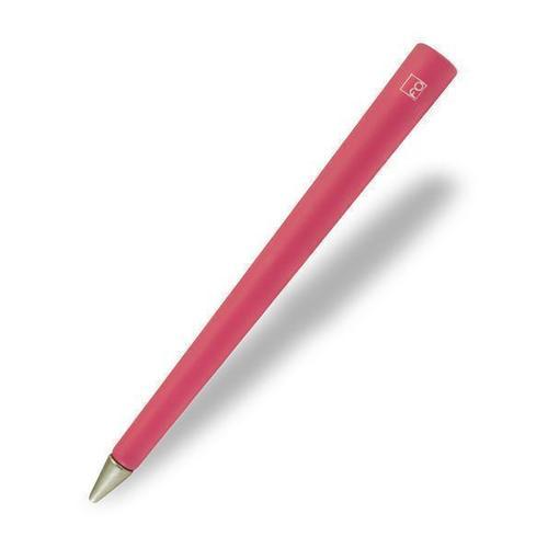 """цены Вечный карандаш """"Forever Primina"""", пурпурный"""