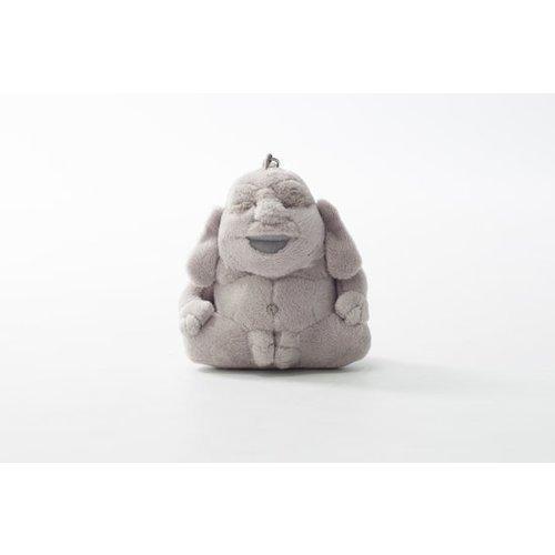 Брелок Huggy Buddha Talisman брелок huggy buddha talisman