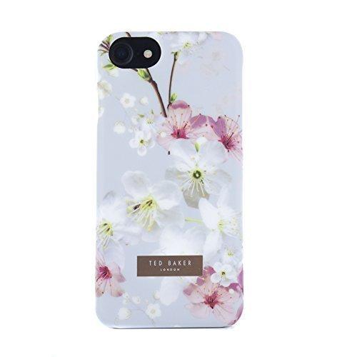 "Клип-кейс для iPhone 7 ""Oriental Blossom"" цена"