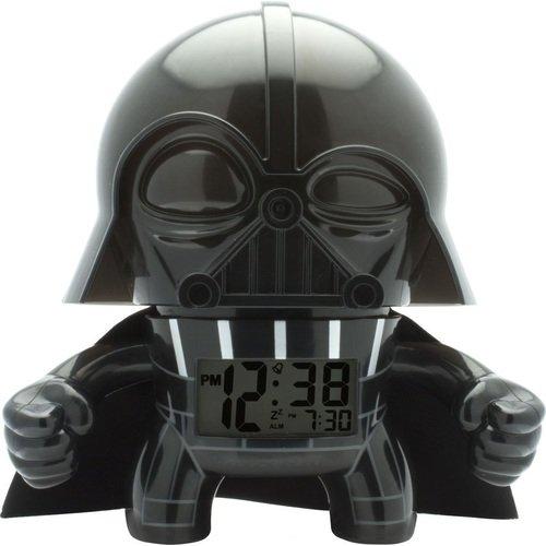 "Будильник ""Darth Vader"""