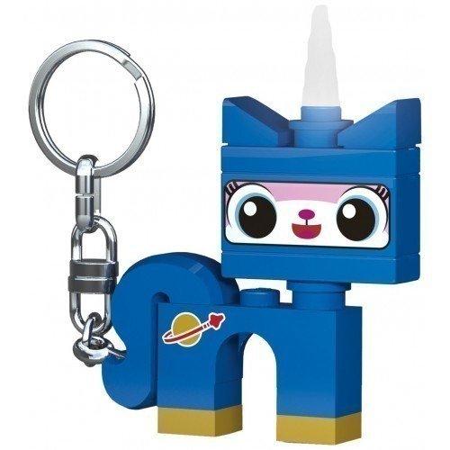 """Брелок-фонарик для ключей """"Astro Kitty"""""""
