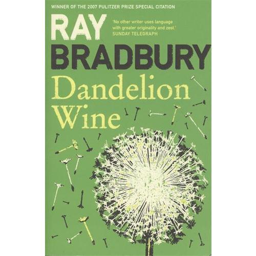 Dandelion Wine mymei dandelion glass bottle living memory necklace