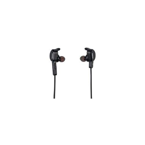 Наушники Remax RB-S5 Sporty Bluetooth Earphone черный remax rb s18 black