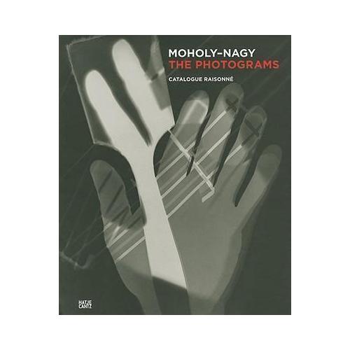 Laszlo Moholy-Nagy : The Photograms - A Catalogue Raisonne gabriel metsu life and work a catalogue raisonne