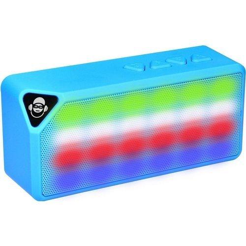 Колонка Айдэнс-BM 1 колонка электрическая водонагревательная