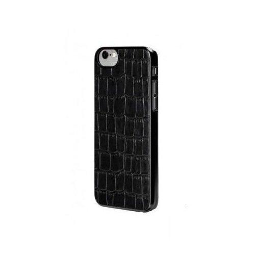 """Чехол для iPhone 6 """"Крокодил"""" цена и фото"""