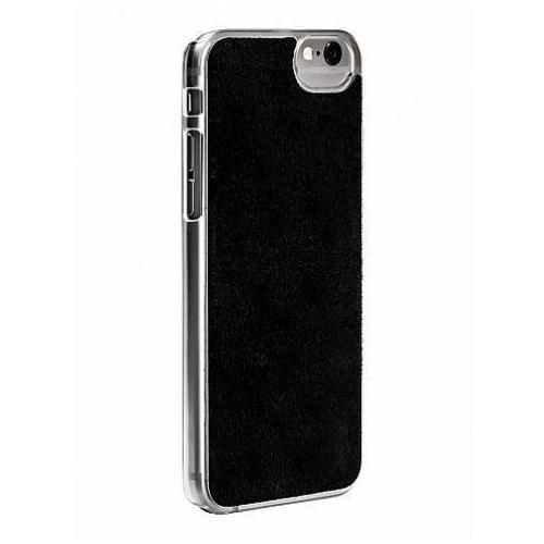 лучшая цена Чехол для iPhone 6, черный