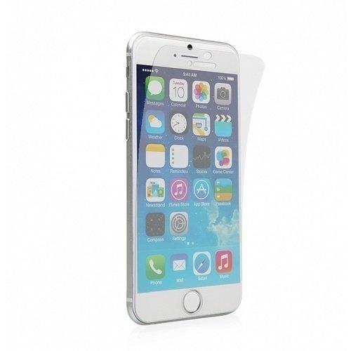 все цены на Плёнка Защитная для iPhone 6 онлайн