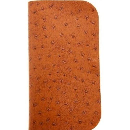 """Чехол для смартфонов 5,5"""", оранжевый"""
