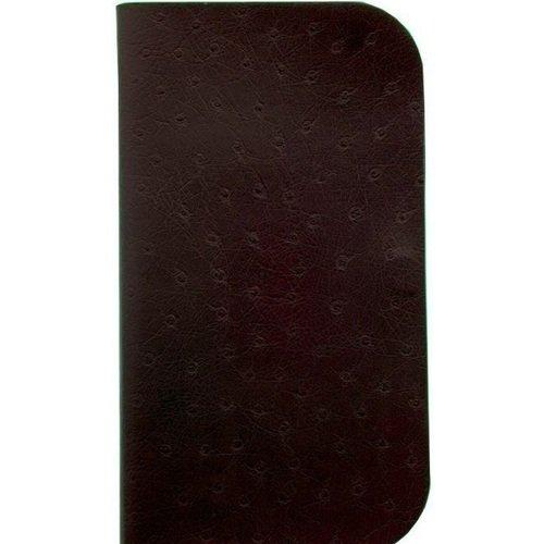 """Чехол для смартфонов 4,7"""", коричневый"""
