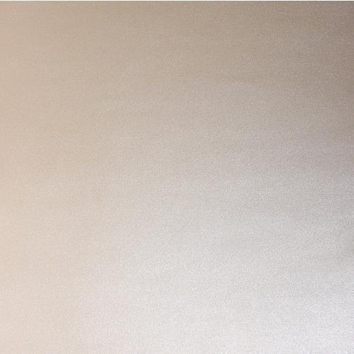 Кардсток базовый SCB 200960330, 10 листов, 250 г/м, 30 х 30 см, бежевый жемчужный ай вэй avivi листов один кусок хлопка саржевого печатных листов больших 40 кровать 1 5 м 1 8 м 230 250 чой суда