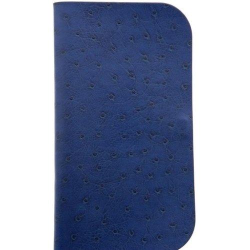 """Чехол для смартфонов 5,5"""", синий"""