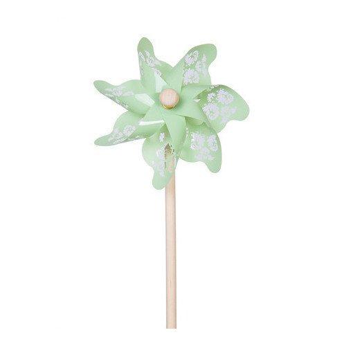 """Ветрячок """"Зеленый"""", 31 см"""