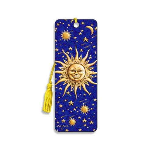 Закладка Sunny magic home закладка для книг 75683