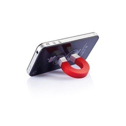 """Подставка для мобильного телефона """"Magnet"""""""