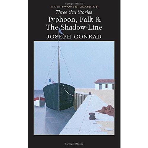 цены Three Sea Stories