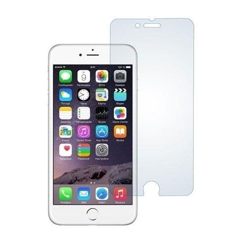 Защитное стекло для Iphone 6, глянцевое цена и фото
