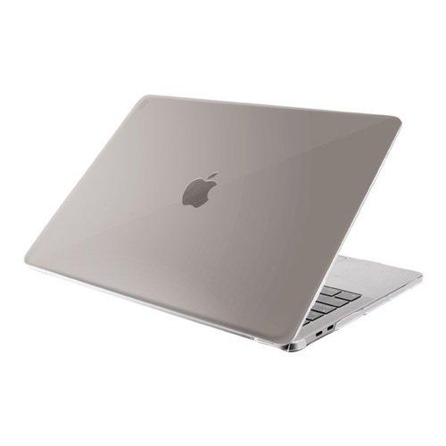 "Чехол для ноутбука Macbook Pro 15"" 2016 ""Husk Pro Invisi Clear"" чехол speck smartshell для macbook pro 15"