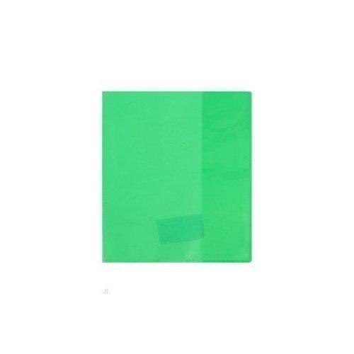 """Обложка для тетради """"Neon"""""""