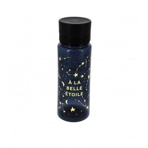 Бутылочка для воды Celestial, 600 мл бутылочка с системой подачи лекарства грудничку adiri md 118 мл