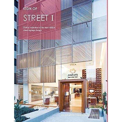 Sign of - Street I цена