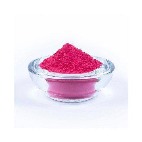 Краска Холи малиновая printio холи 1