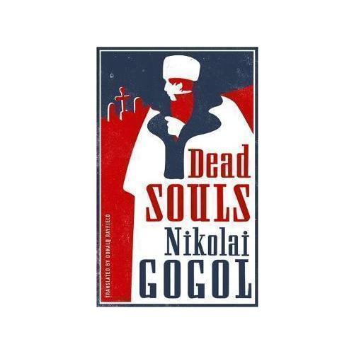 Dead Souls lass small a stranger in texas