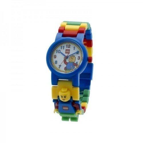 """лучшая цена Часы наручные """"Classic"""""""