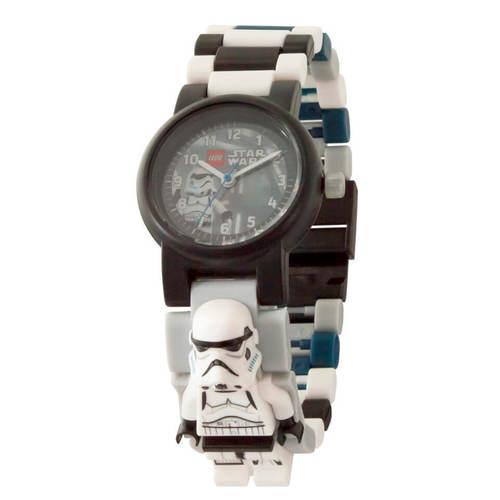 """Часы наручные """"Star Wars"""" все цены"""