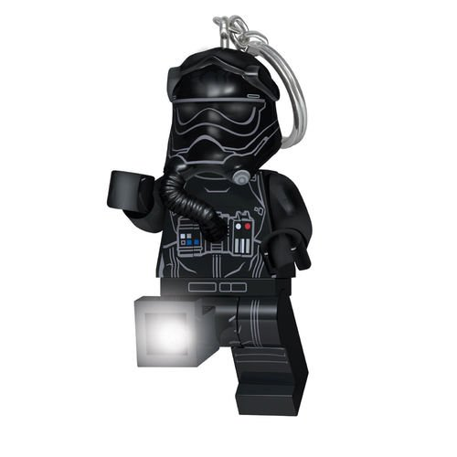 "Брелок-фонарик для ключей ""Star Wars"" цена в Москве и Питере"