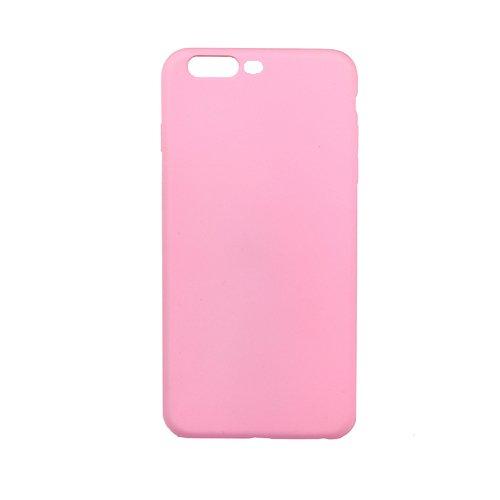 Чехол для iPhone 7/8, розовый чехол для iphone 7 геоцветы
