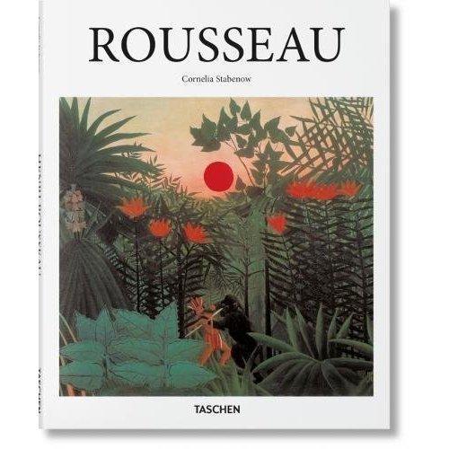 лучшая цена Henri Rousseau