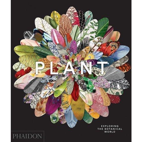 лучшая цена Plant: Exploring the Botanical World