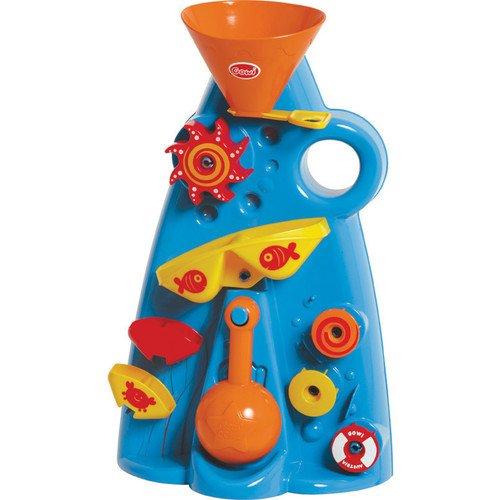 Купить Мельница для песка и воды, Gowi, Развлекательные и развивающие игрушки