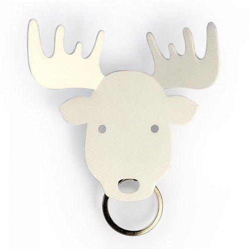 Держатель для ключей Moose