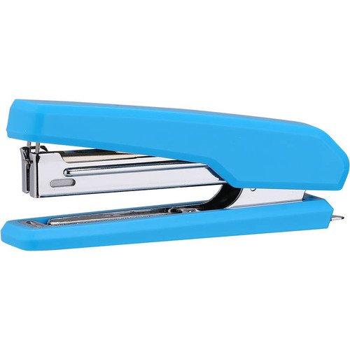 Степлер Deli Essential степлер для узких скоб fit 32123