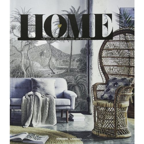 Home: The Joy of Interior Styling диван prime minister nola 88a 2s cx3001