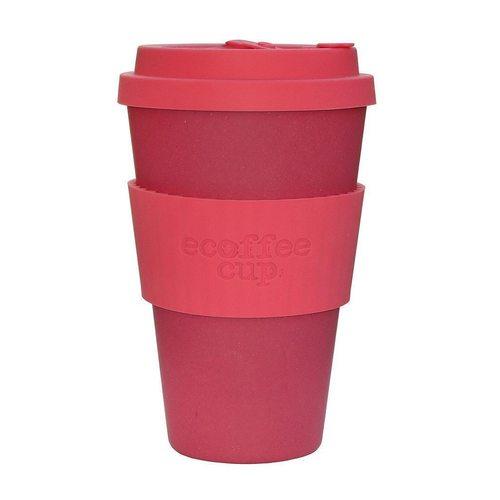 """Термостакан """"Pink'd"""", 400 мл, розовый готовый суп aroy d том ям 400 мл"""
