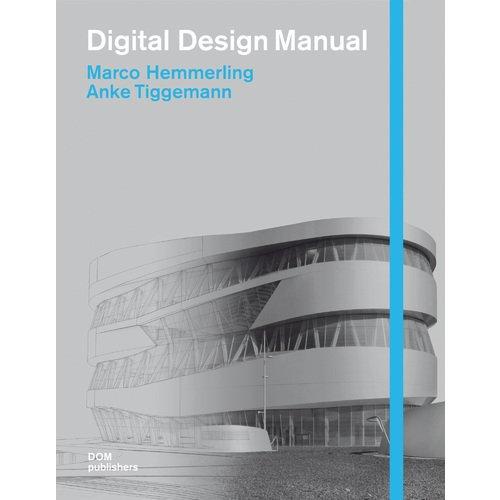 Digital Design Manual digital design manual