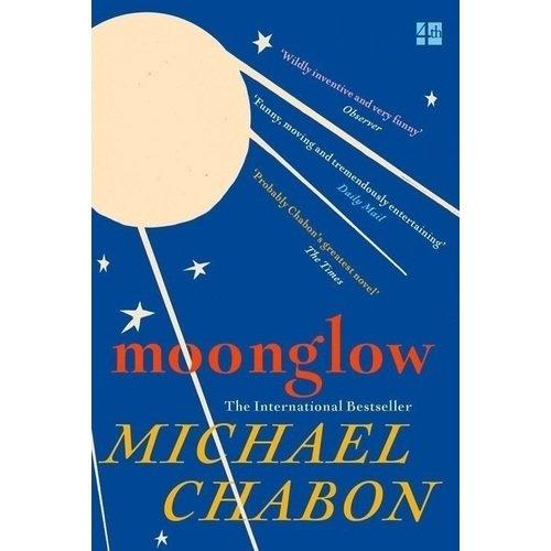 Moonglow moonglow